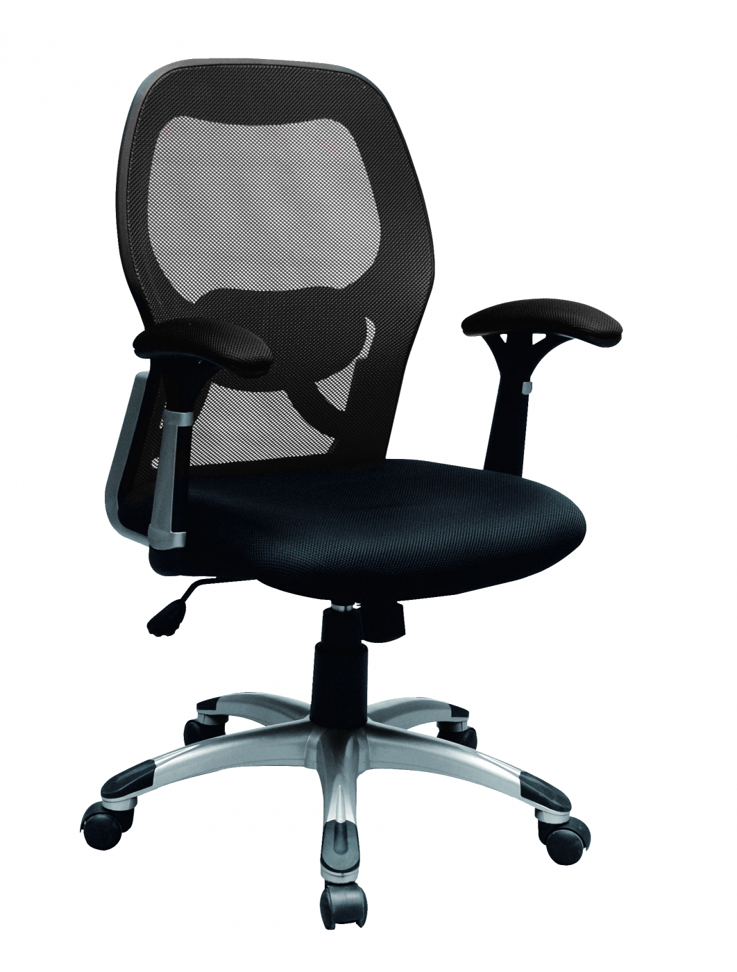 Office Chairs Auckland Bcm A528