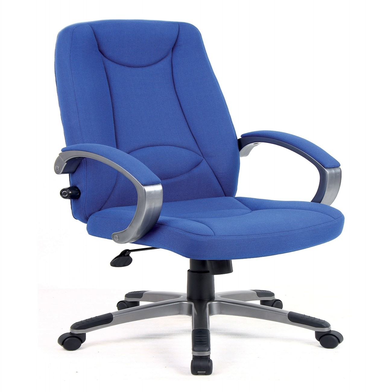 Managers Chair LUC300T1 121 Office Furniture : 1403794083XVECsPQvdamslucafabricofficechairluc300t1b Heavy Duty Office Chairs <strong>500 Lbs</strong> from www.121officefurniture.co.uk size 1300 x 1300 jpeg 208kB