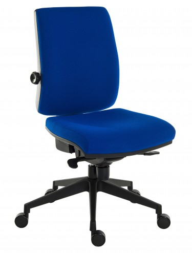 Ergo Plus Ultra 24 Hour Executive Operators Chair 9600/R520