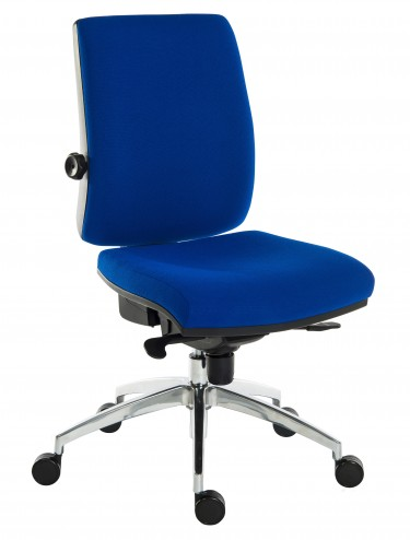 Ergo Plus Premier 24 Hour Executive Operators Chair 9600/R530