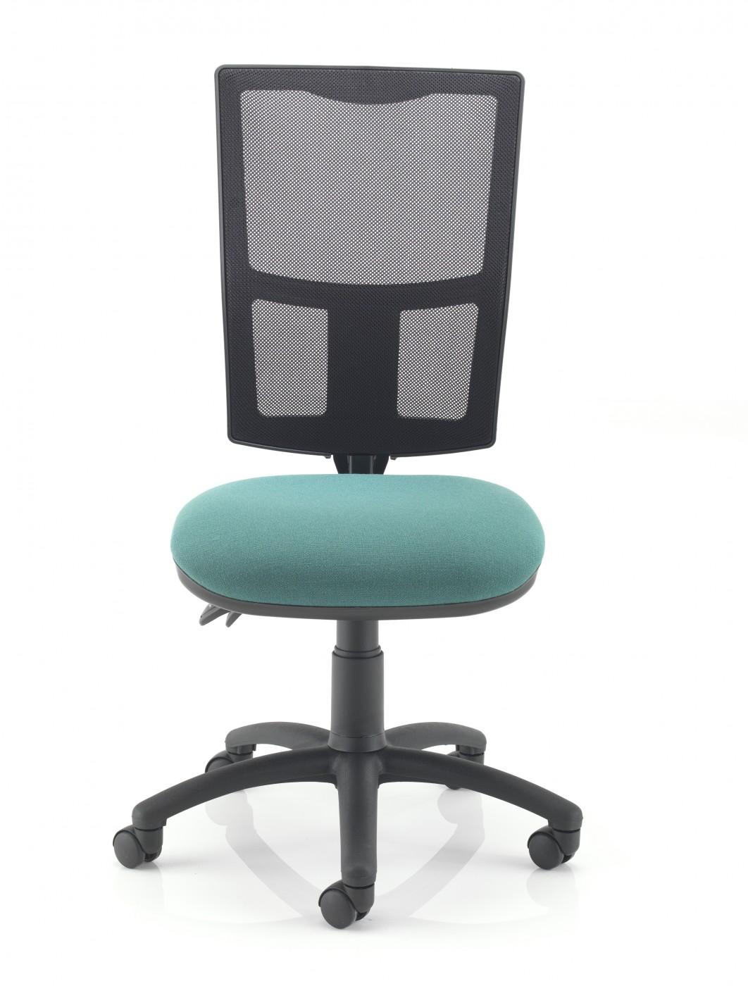 TC Mesh fice Chair CH2803