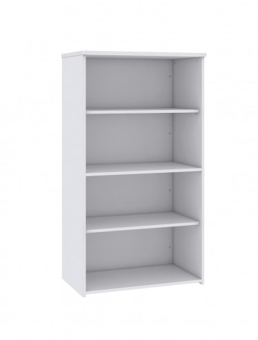 Bookcase - 1440mm High Bookcase R1440