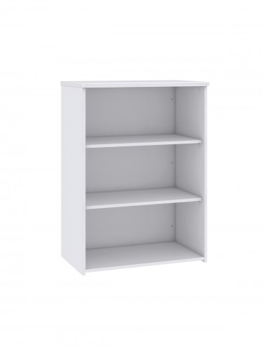 Bookcase R1090 - 1090mm High Bookcase