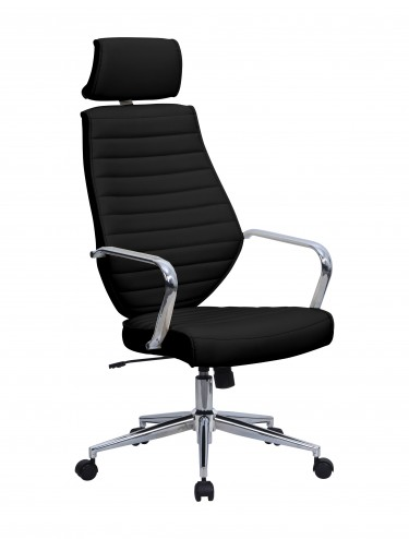Eliza Tinsley Atlas Executive Chair BCP/G448