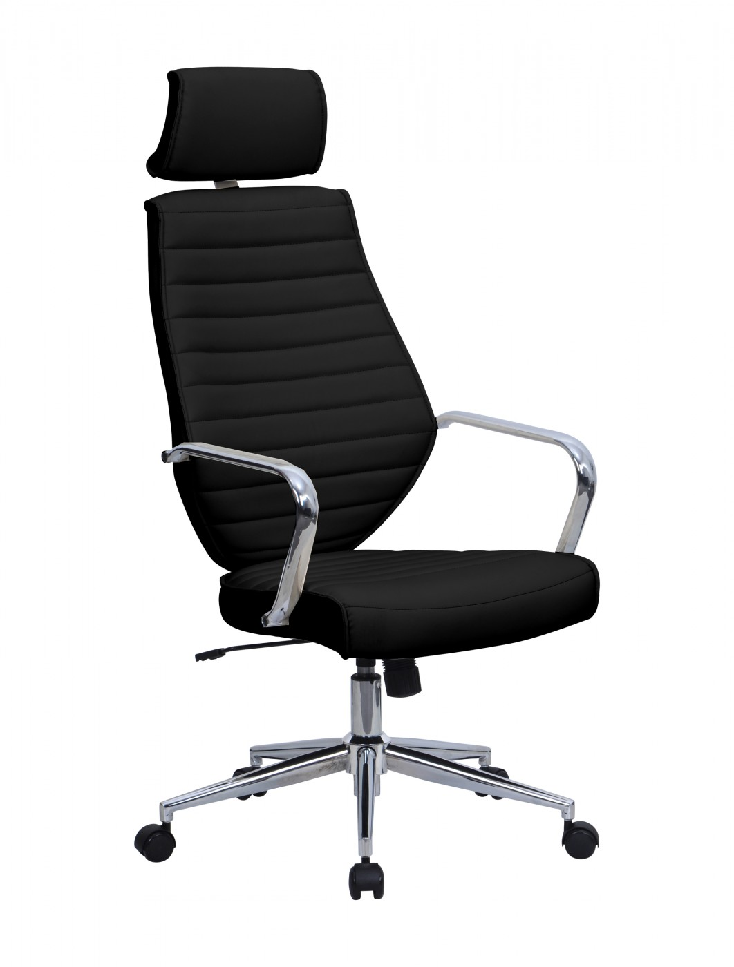 Eliza Tinsley Atlas Executive Chair BCP G448 121 Office Furniture