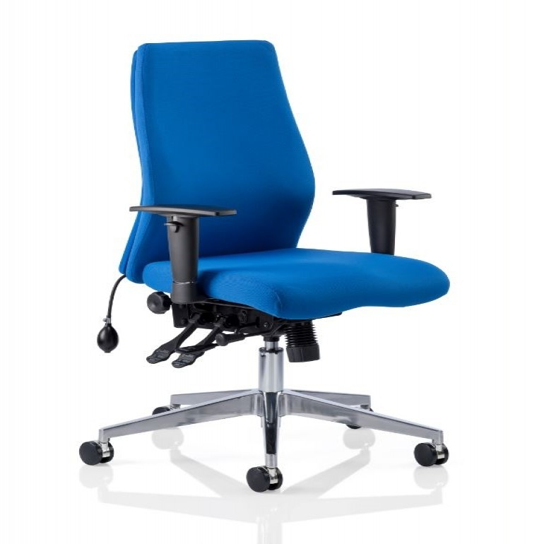 dynamic onyx office chair ivonyx04 ivonyx05 121 office furniture