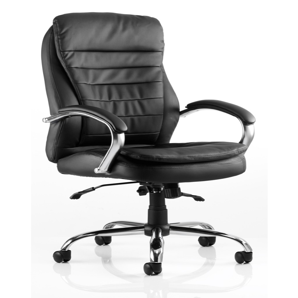 customer ratings u0026 reviews - Heavy Duty Office Chairs