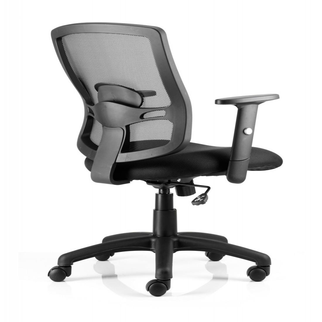Office Desks Portland Image Yvotube Com