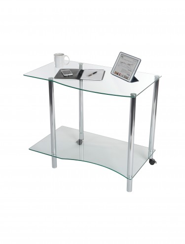 Ice Light Workstation 83428A
