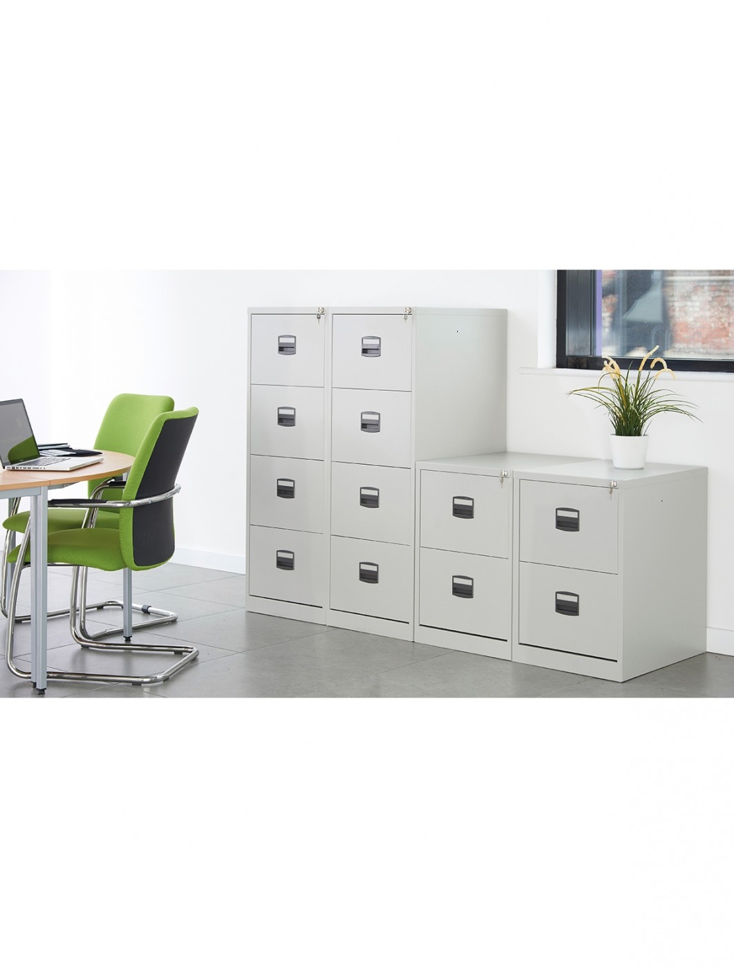 Awesome  Home Office Filing Cabinets 2  Home Office Furniture File Cabinets