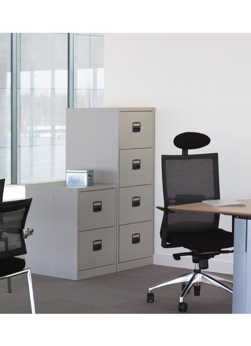 office desk with loading cabinets filing drawers zoom home cabinet