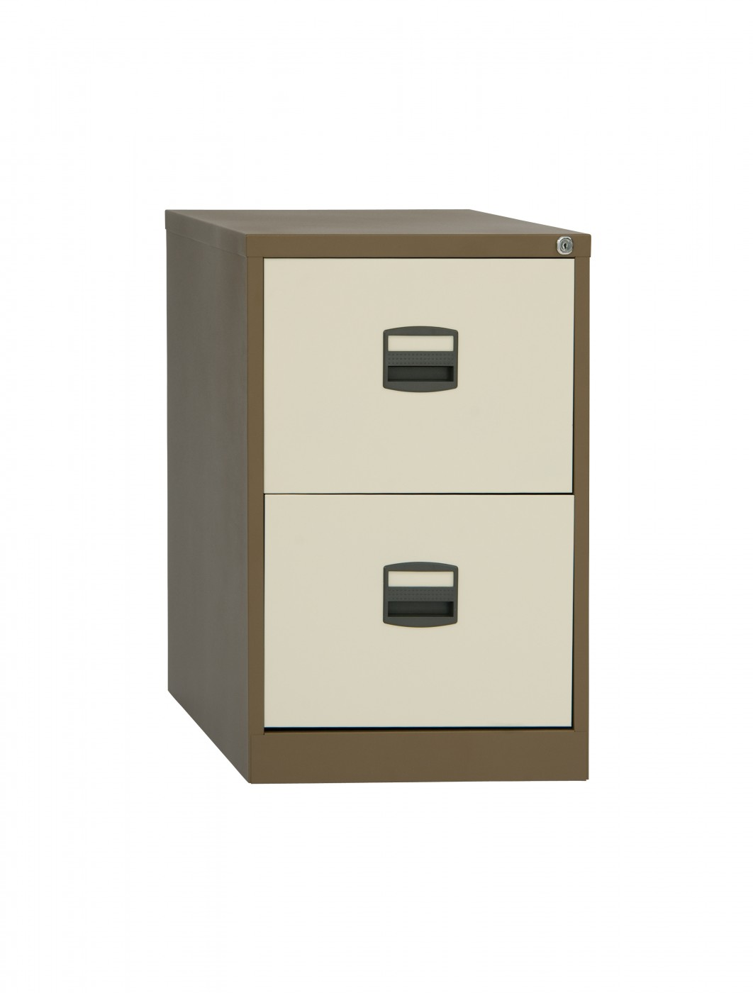 Contract Filing Cabinet Dcf2 121 Office Furniture