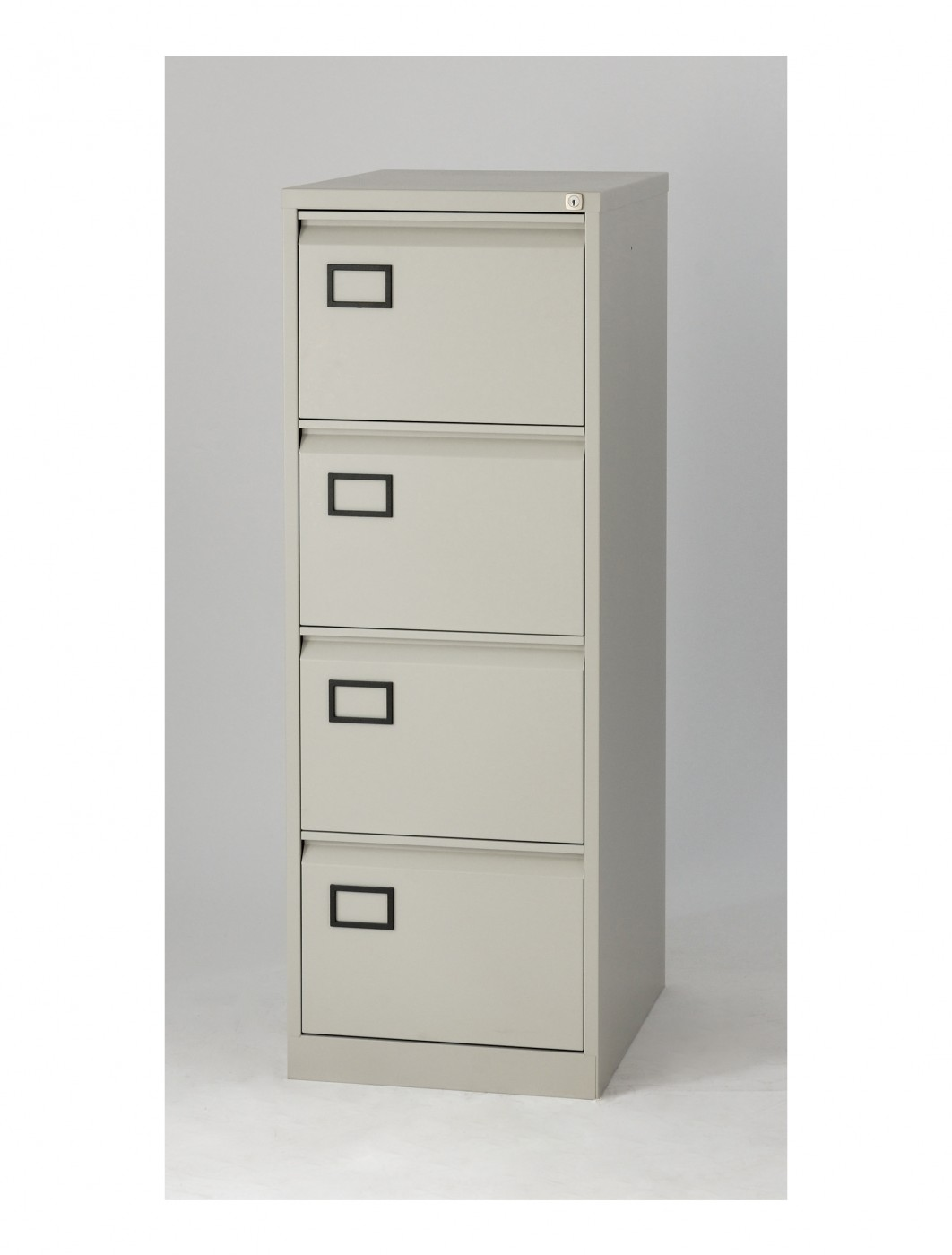 economy filing cabinet def4 121 office furniture