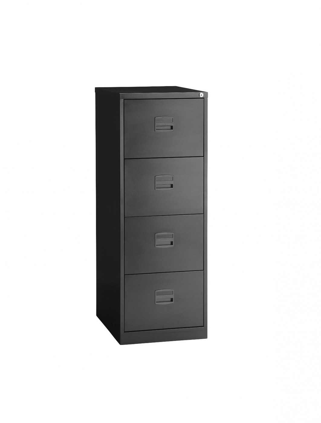 Innovative Office Furniture Cabinets Design And Types
