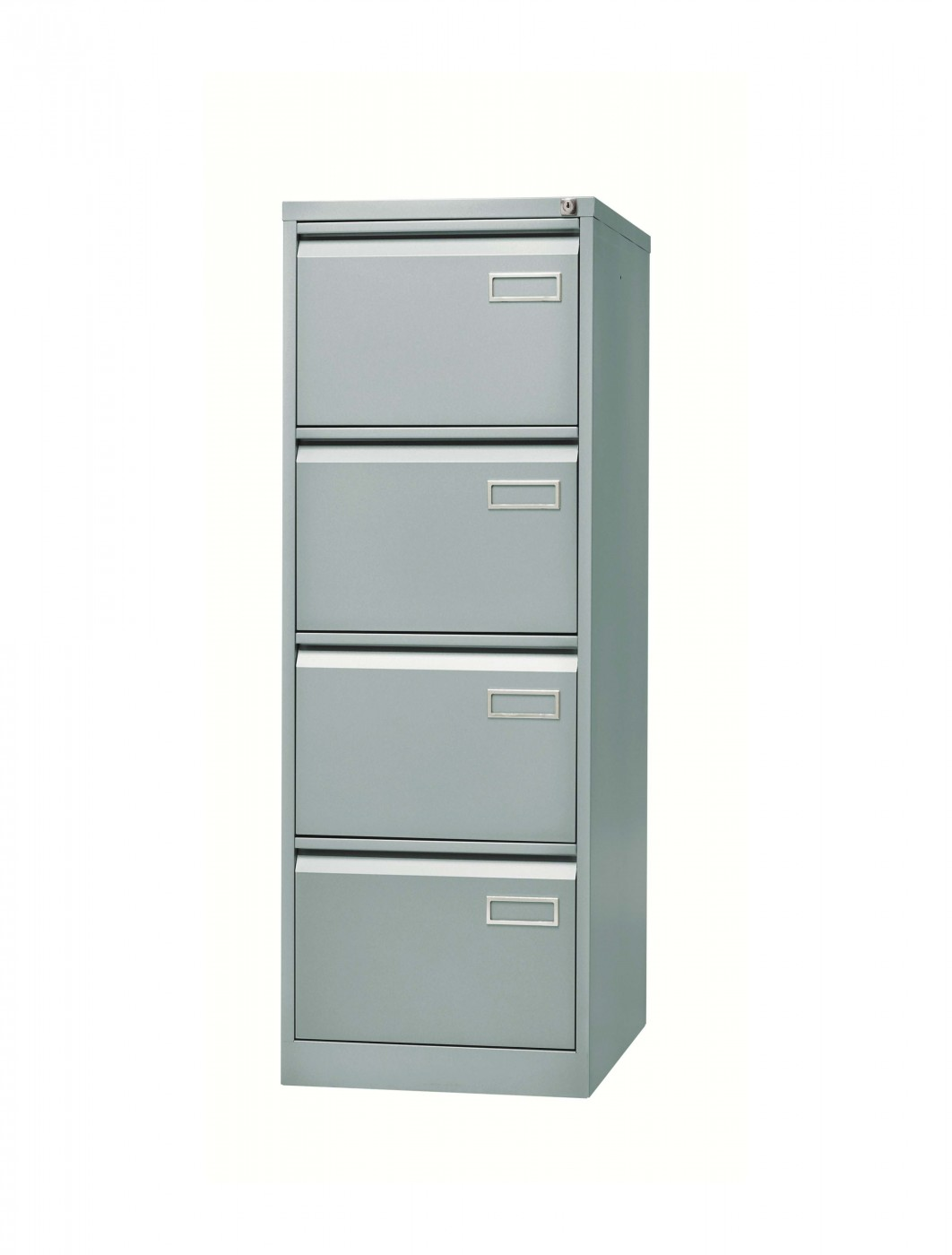 Bisley Contract Filing Cabinet BPSF2 | 121 Office Furniture