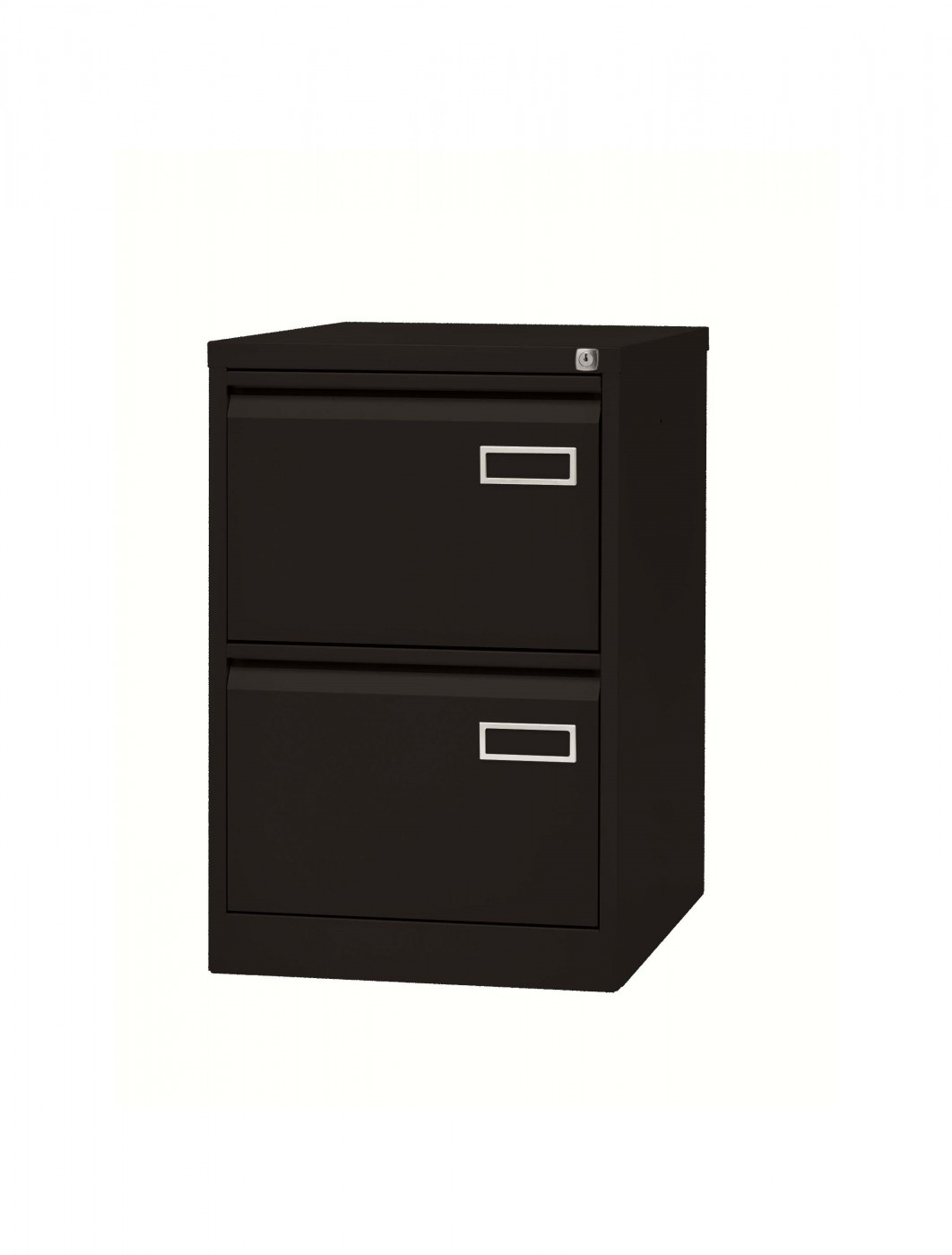 bisley contract filing cabinet bpsf2 121 office furniture