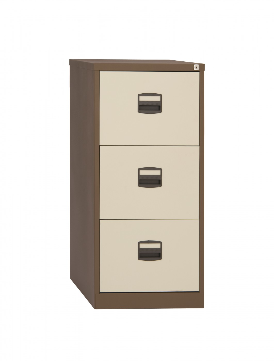 Office Metal Cabinets Metal Office Storage
