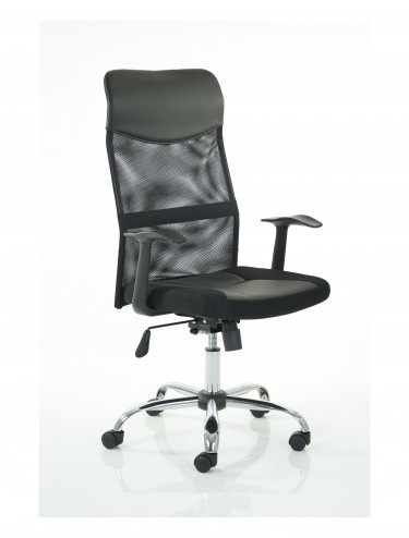 Dynamic Vegalite Executive Mesh Office Chair EX000166