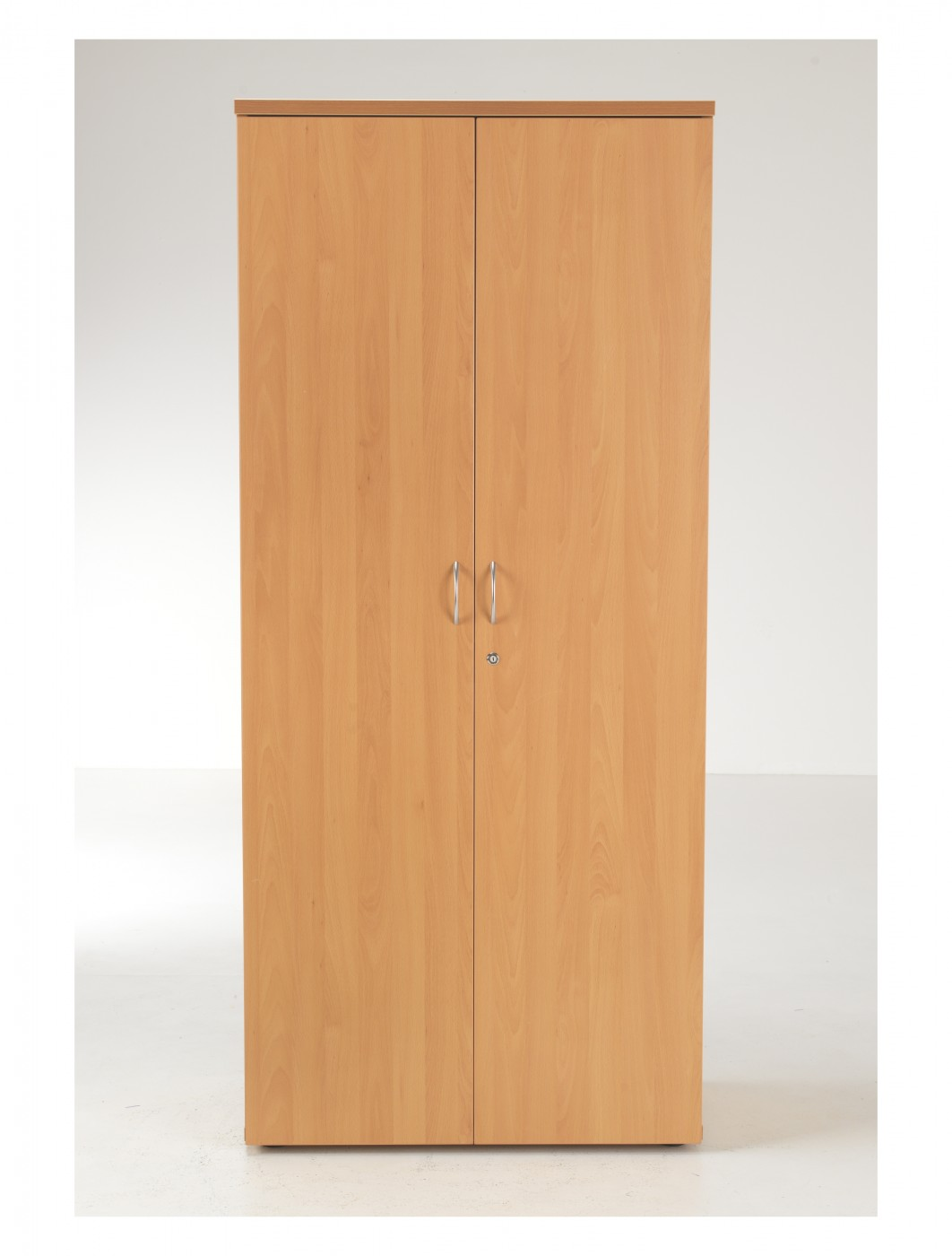Filing Cabinet Lite1845WDBE | 121 Office Furniture for Wardrobe Front View  75tgx