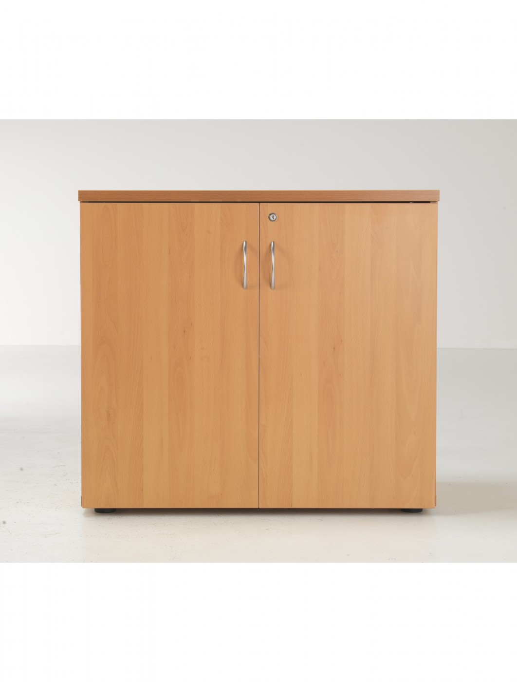 Lite Desk High Cupboard LITE745WDBE