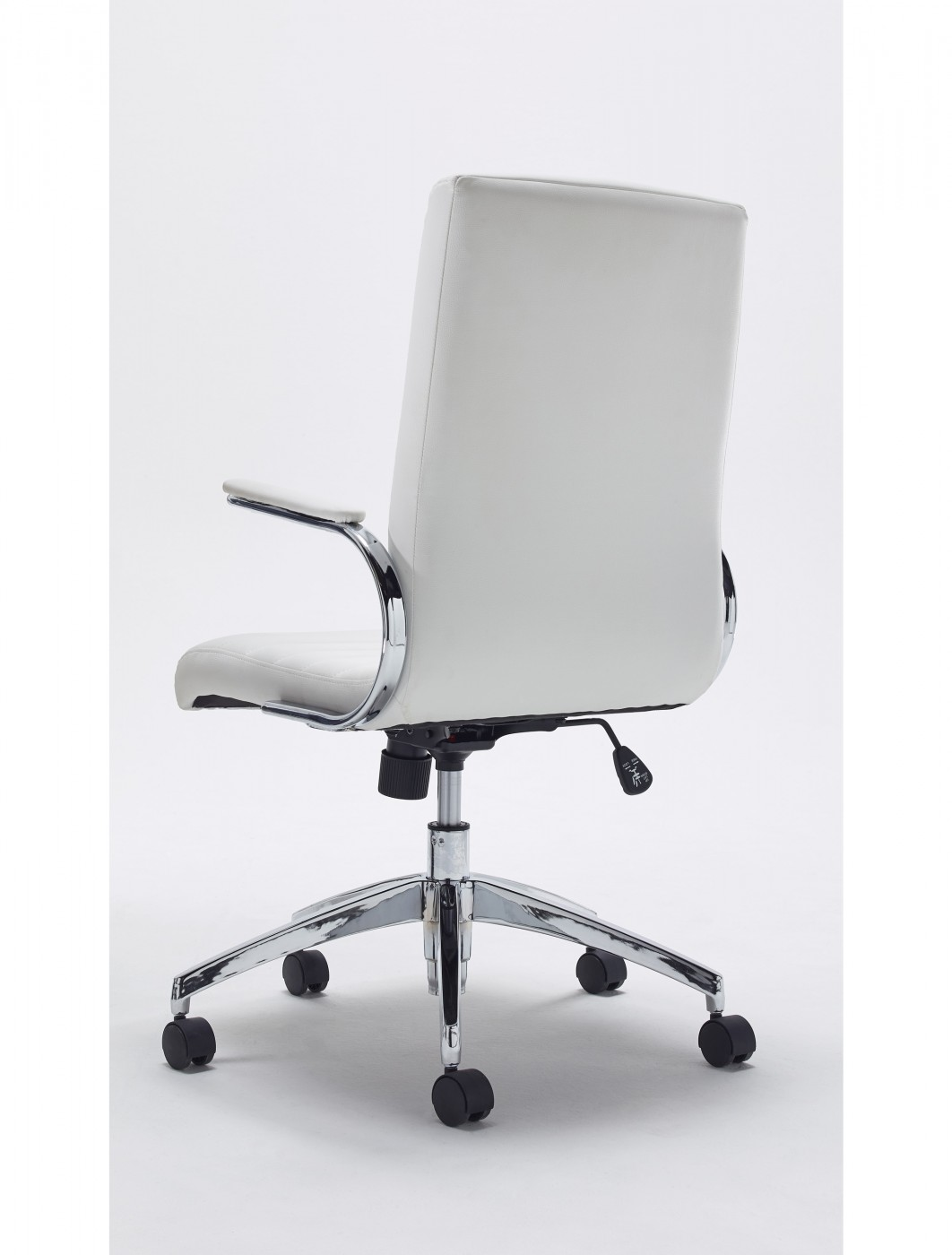 ideas your choose modern style desk office executive minimalist for an how to design white