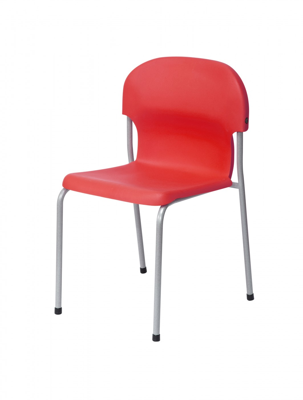 metalliform st chairs. metalliform chair 2000 chairs - age 4-6 years polypropylene classroom 2018 enlarged st r