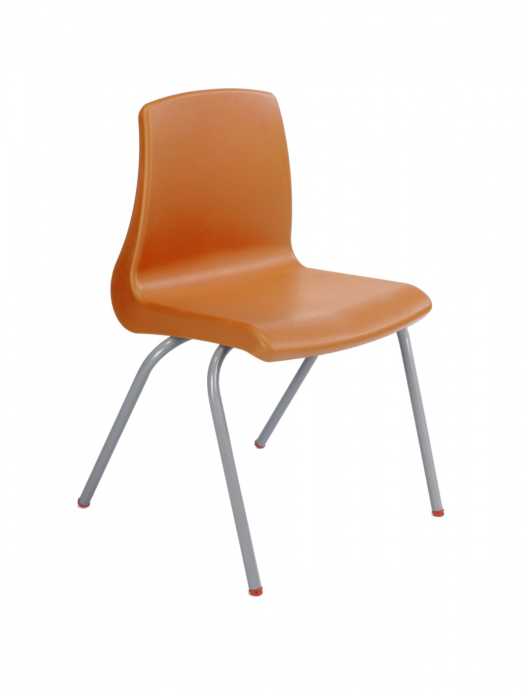 Metalliform NP1 Stacking Classroom Chair | 121 Office