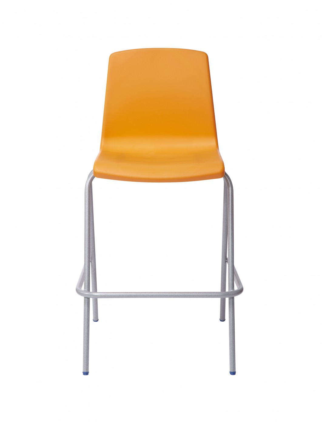 Metalliform Np Classroom High Chair Np5st4 121 Office Furniture