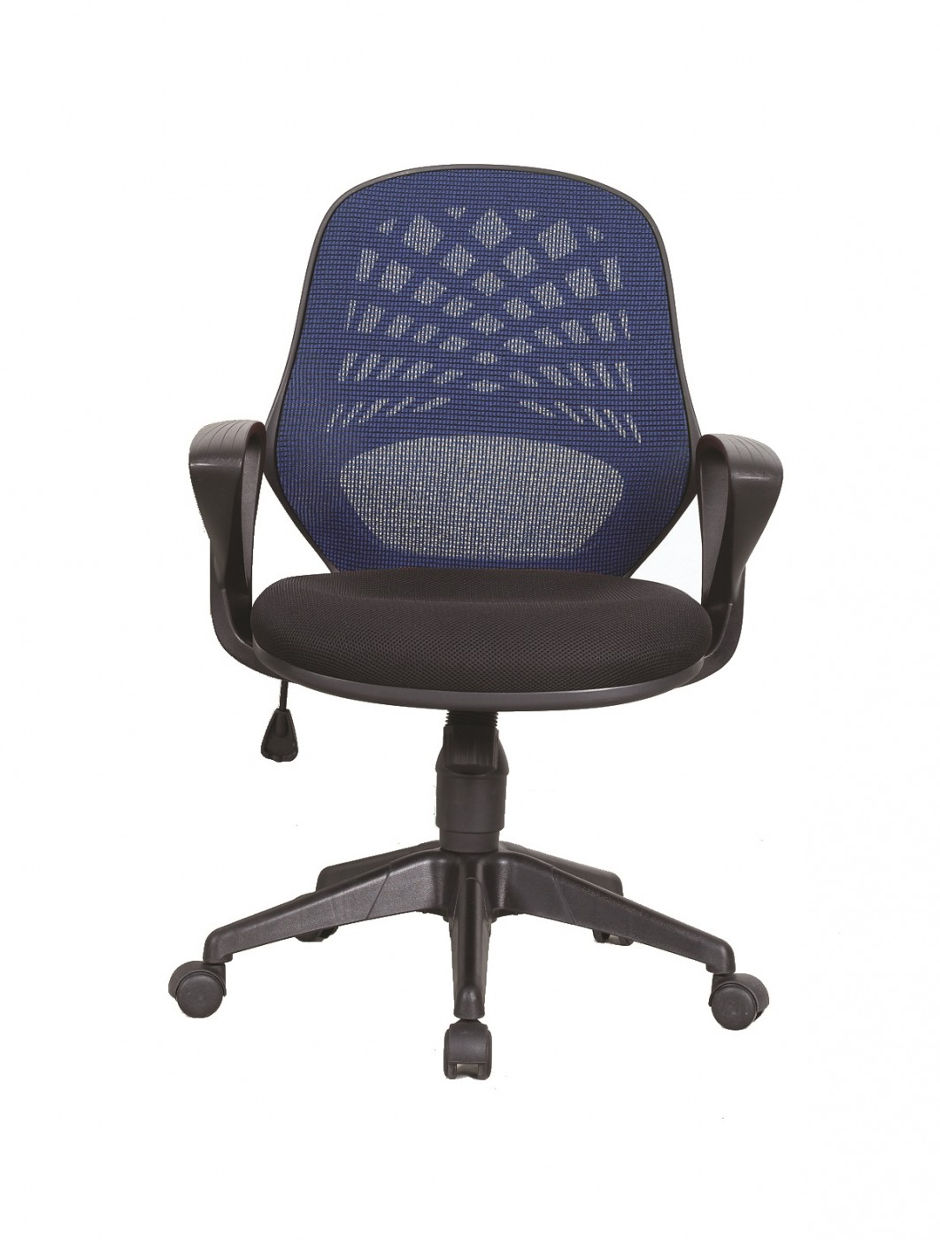 office chairs lattice mesh chair bcmk116 121 office furniture