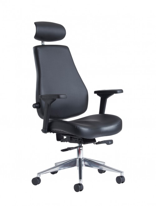 Office Chairs Baresi Computer Chair ETC012 121 Office Furniture