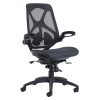 Napier High Back Mesh Office Chair