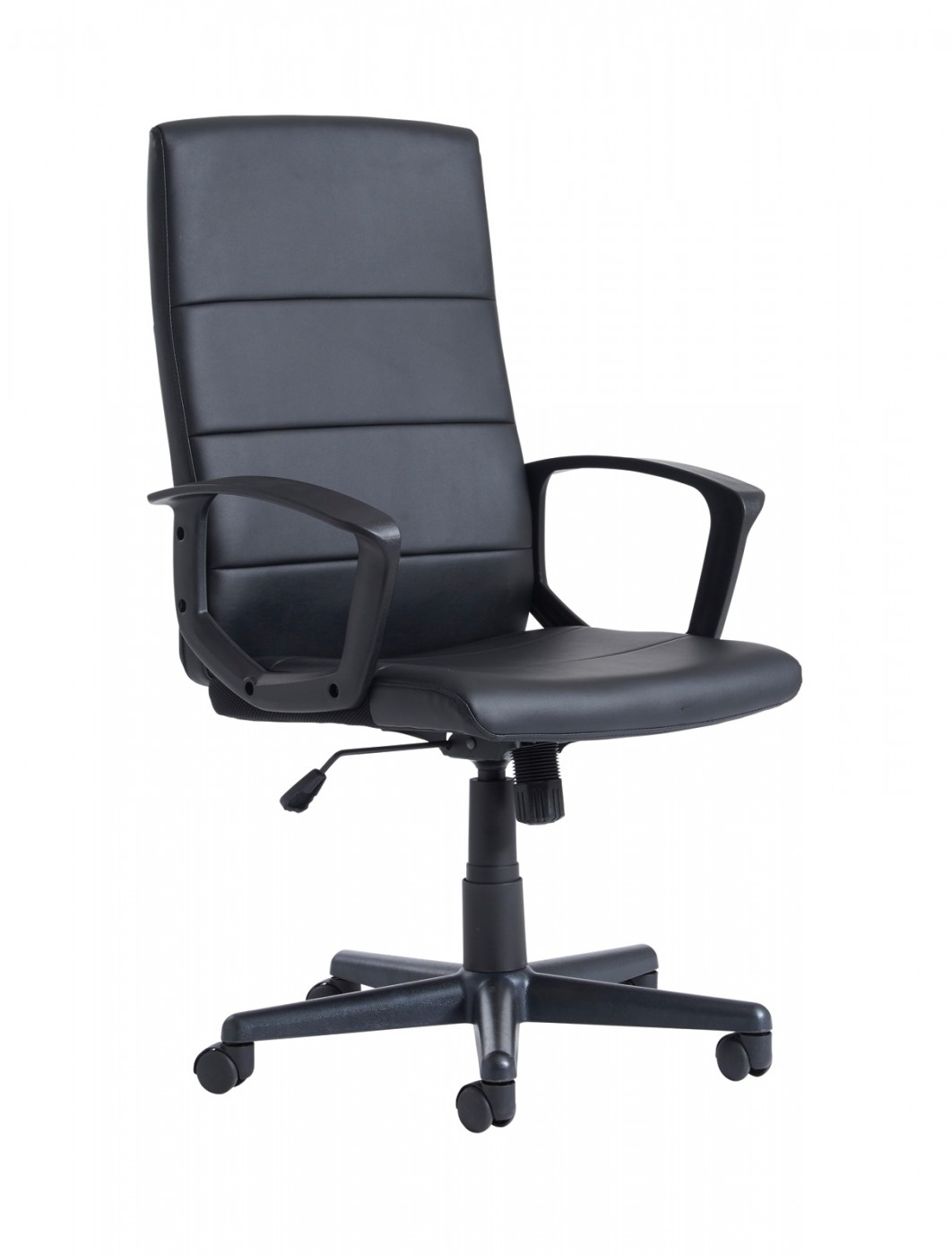 Dams Ascona High Back Managers Chair ASC300T1