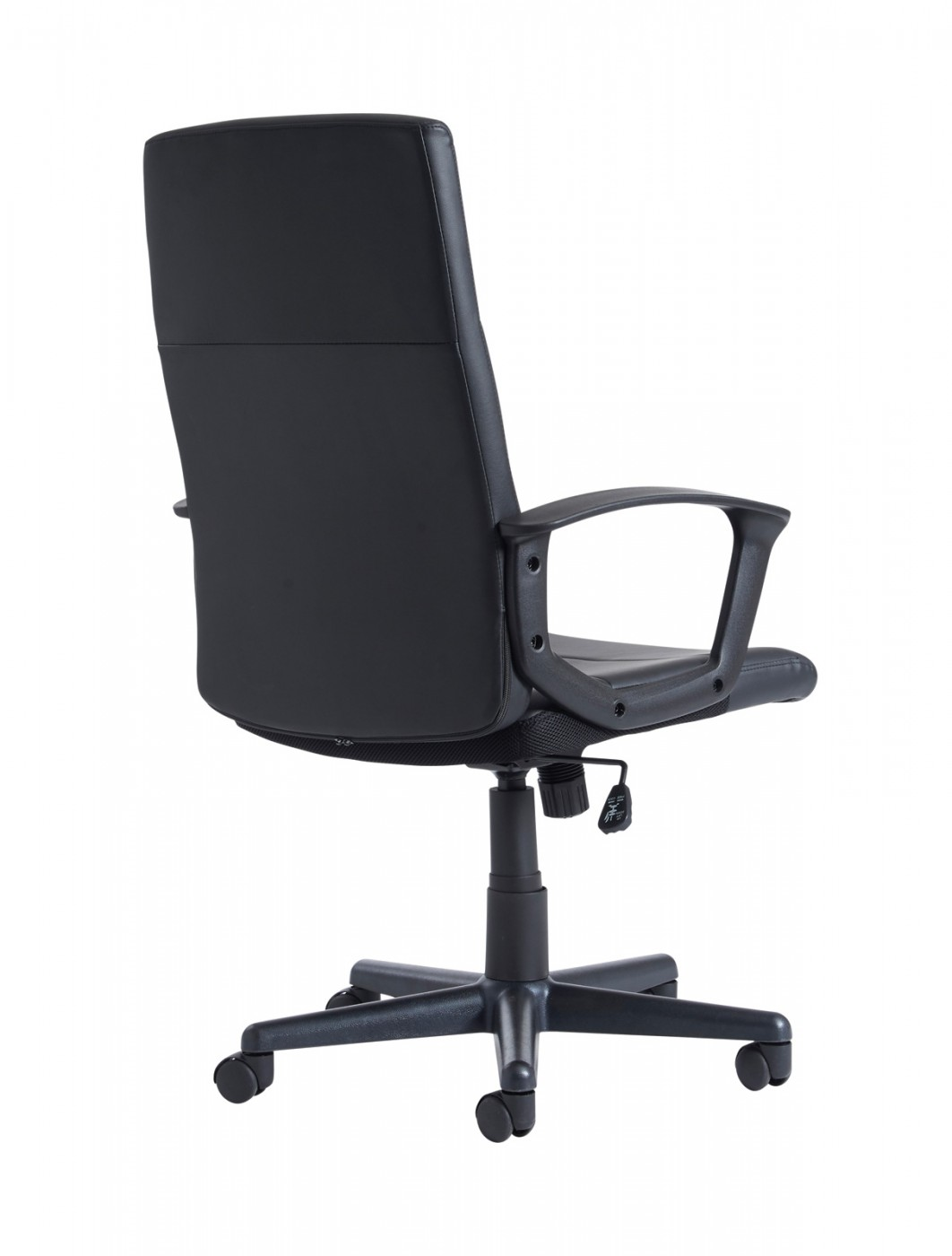 Dams Ascona High Back Manager Chair ASC300T1