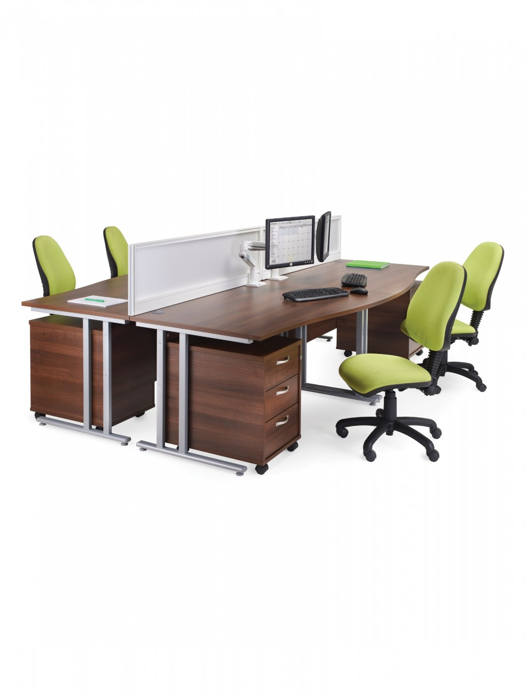 Mobile pedestal 3 drawer r3m 121 office furniture for Mobile furniture