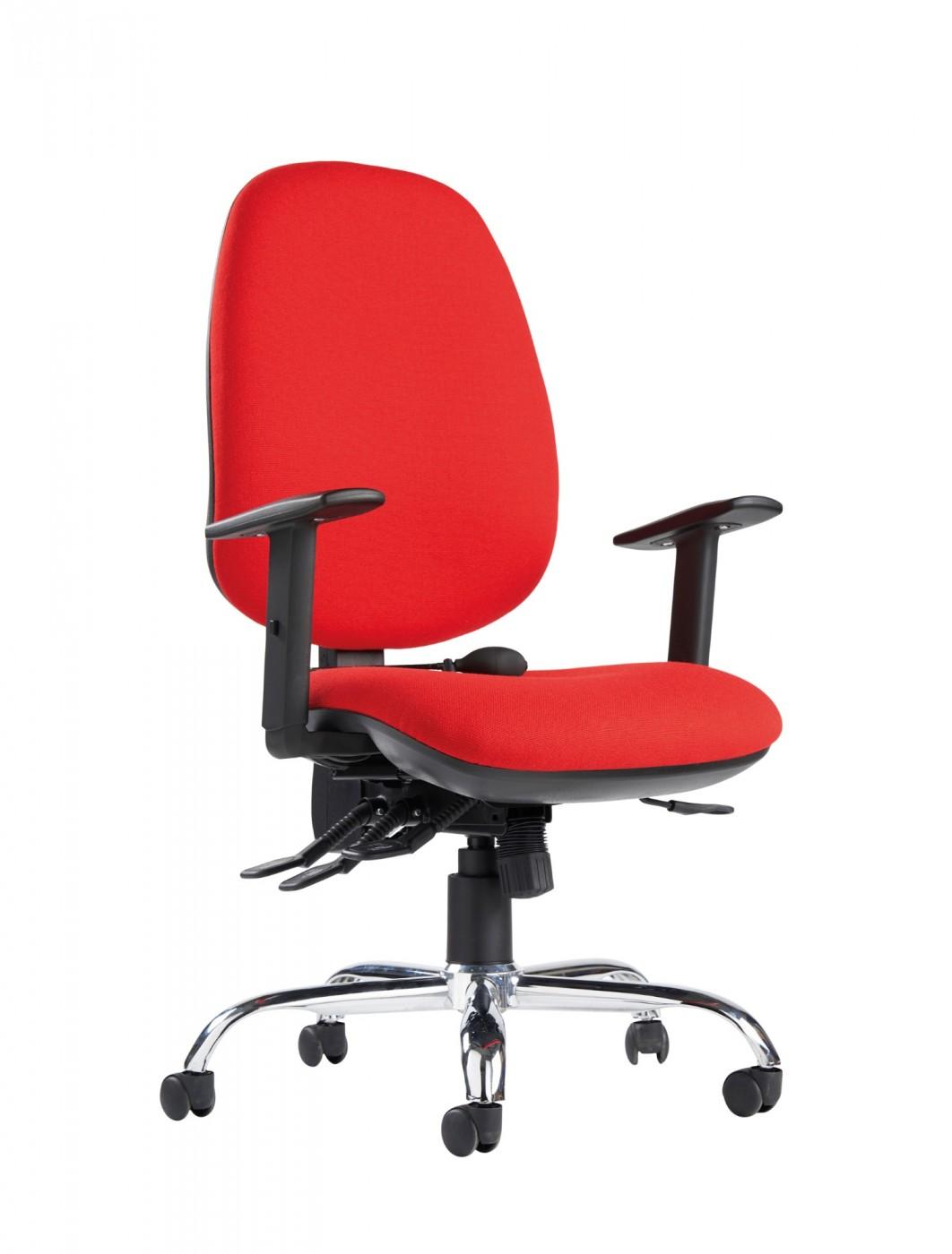 dams jota ergo 24 hour asynchro task operators chair jxergob 121