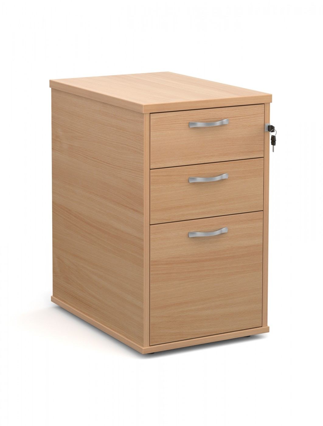 Office Furniture Drawers Home Mansion