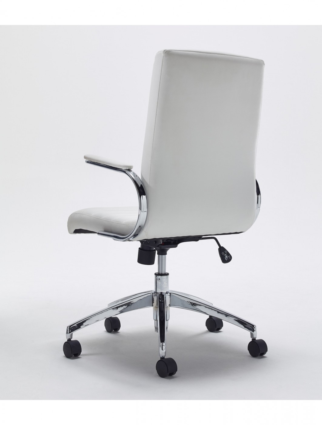 TC Office Baresi Managers Chair CH0789WH