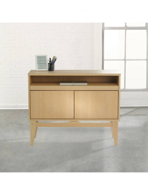 Teknik Contemporary Bureau 5416966
