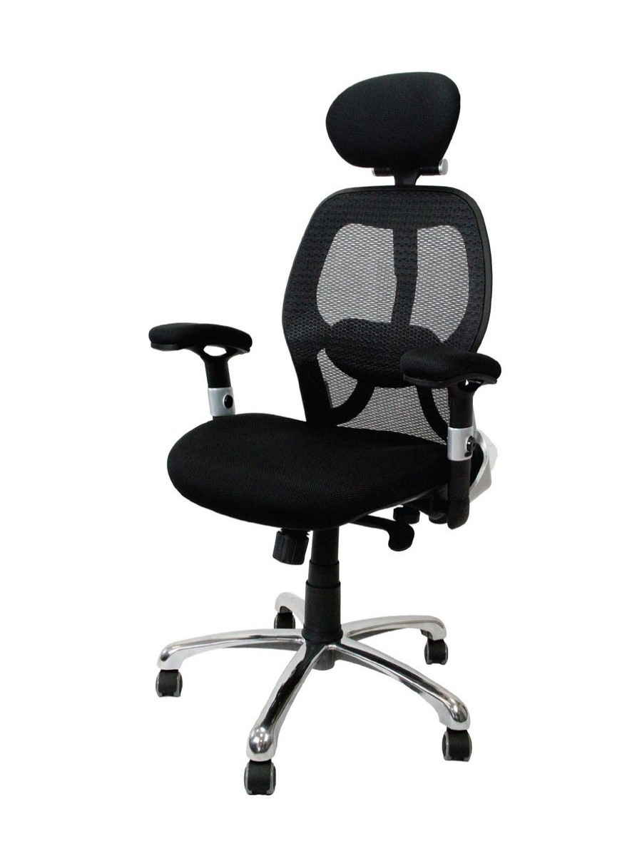 Ergo Mesh Office Chair Ergo Ktag M With 24 Stone Rated Gas