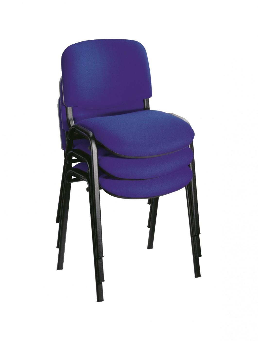 Reception Seating - TC Club Reception Chair CH0500 | 121 ...