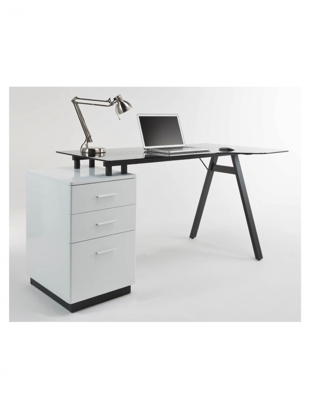 Home Office Furniture Cleveland Ohio Toledo Images - Home ...