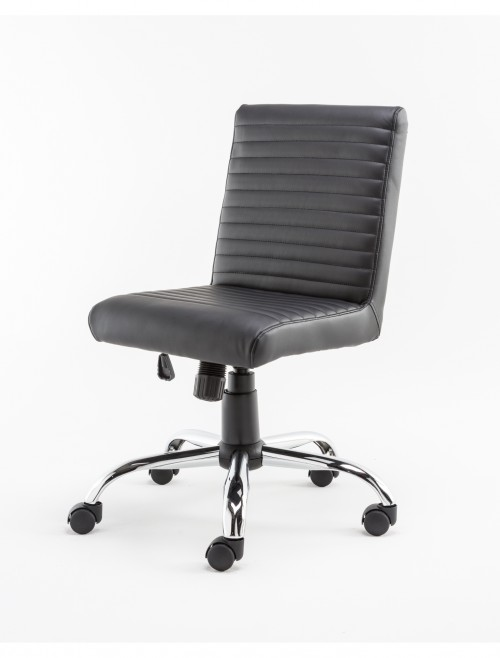 Alphason Boston Office Chairs Aoc3282 121 Office Furniture