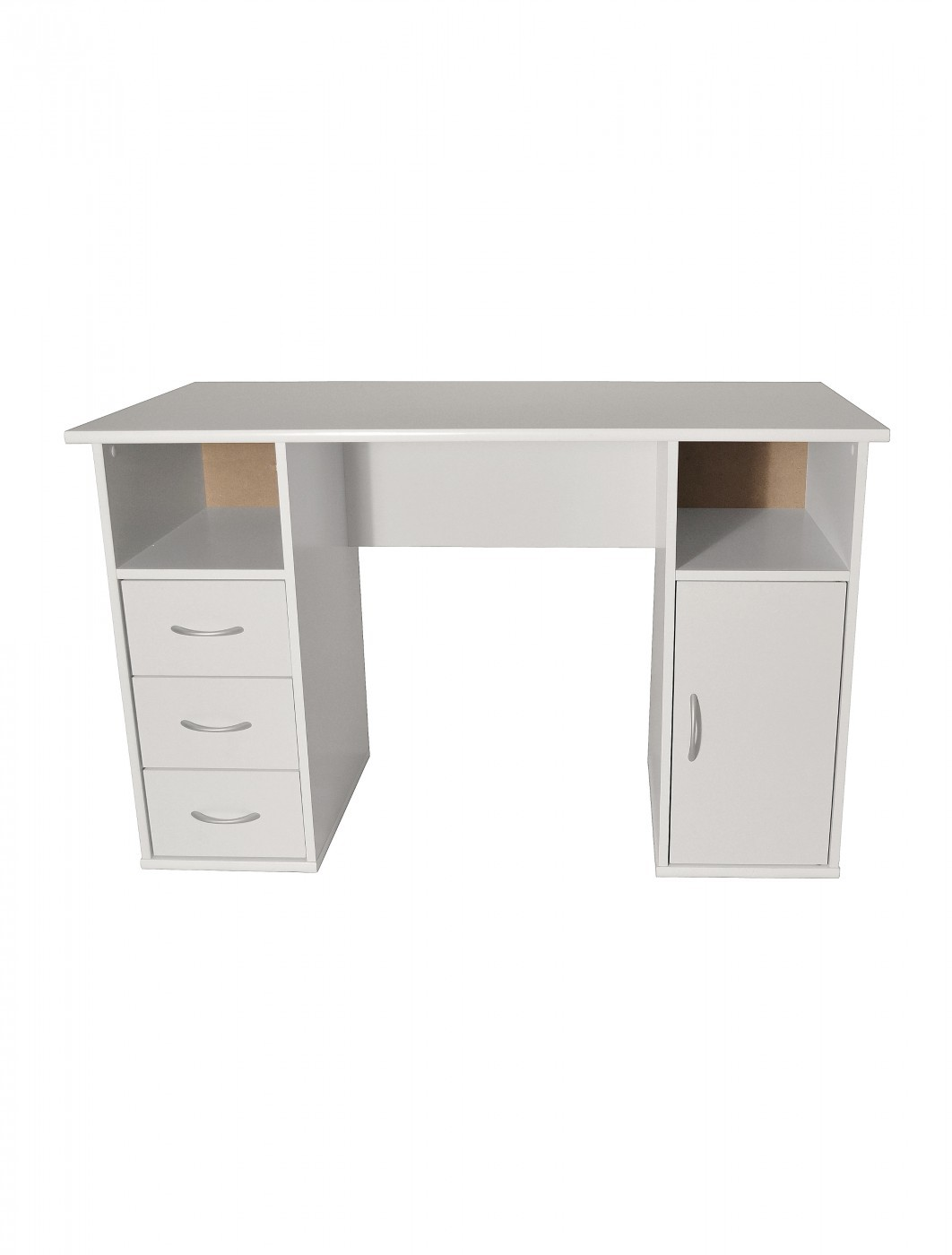 Maryland computer workstation aw12010whi 121 office furniture - Home office furniture maryland ...
