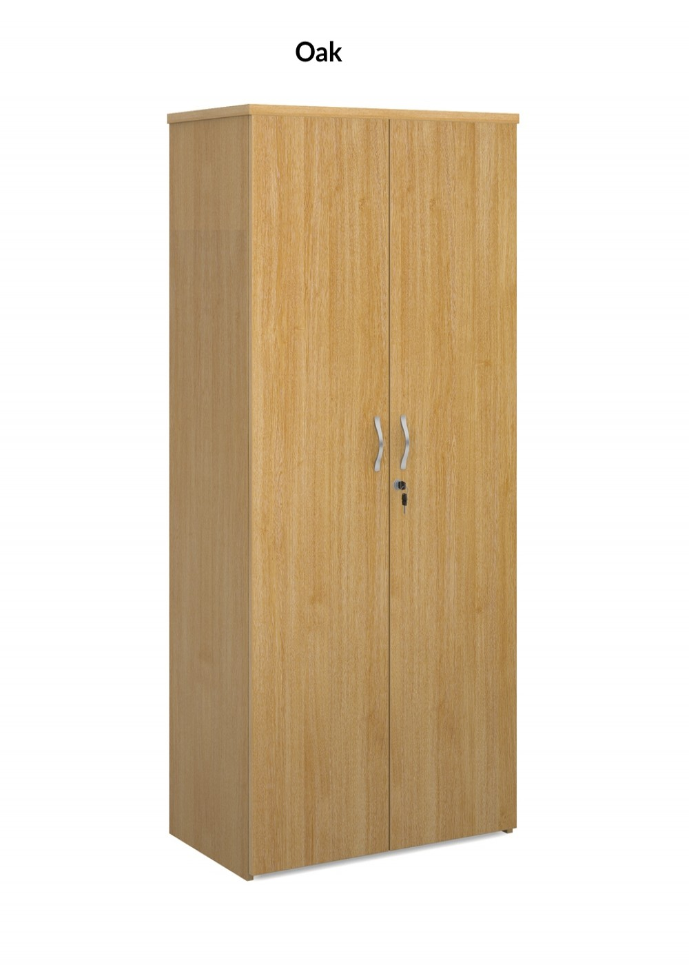 Cupboard - 1790mm High Cupboard R1790D