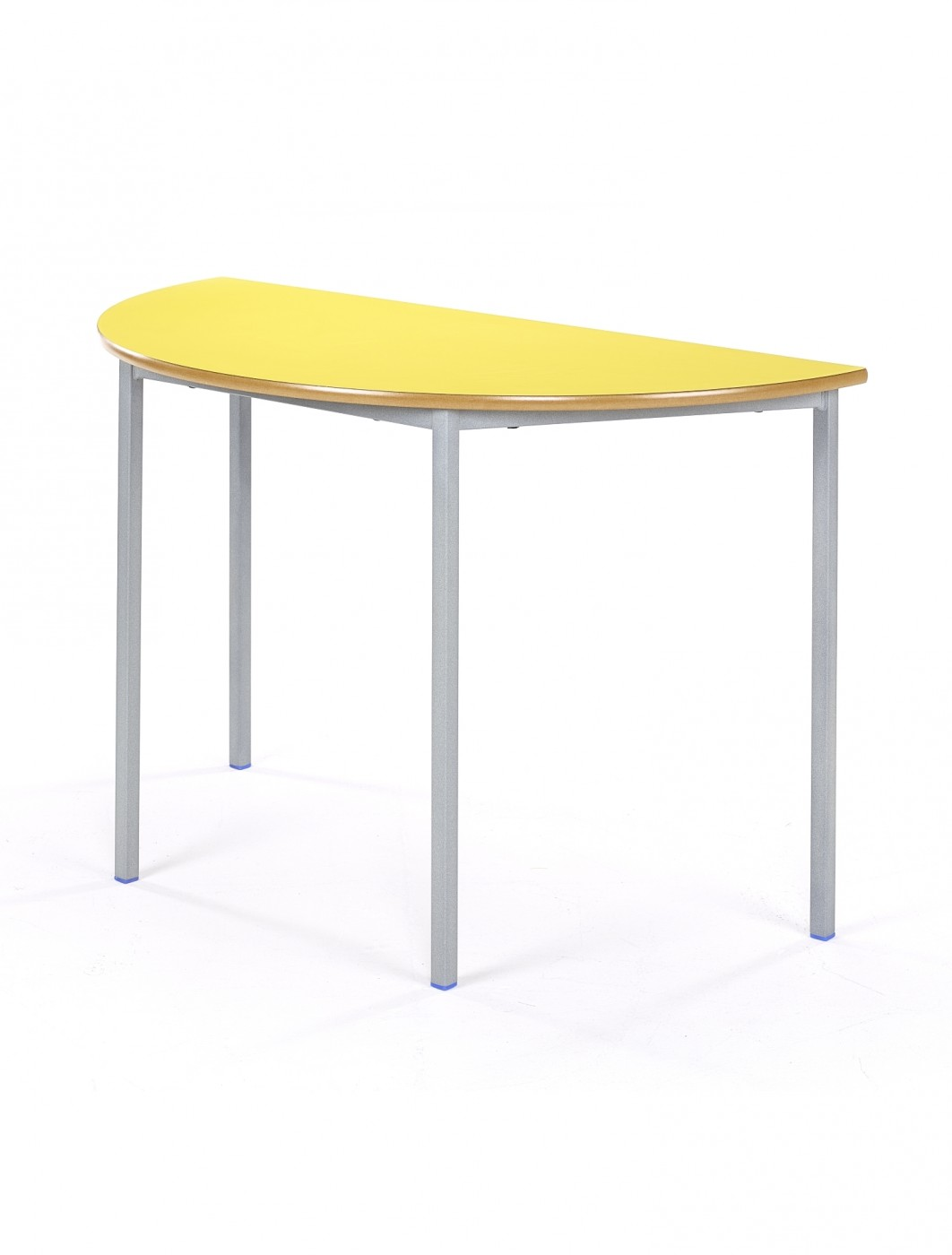 and furniture chairs sale kids preschool for detail classroom tables table used product tbvideo