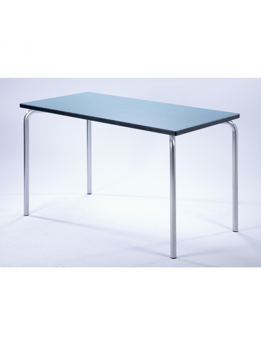 tables education table products efg classroom