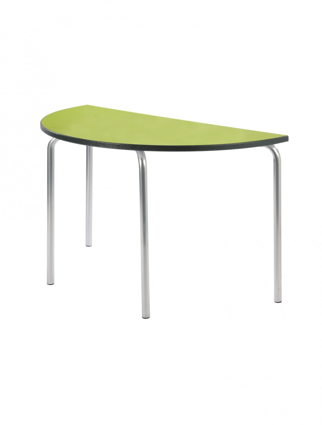 zoom table mform work furniture adjustable height at classroom tables