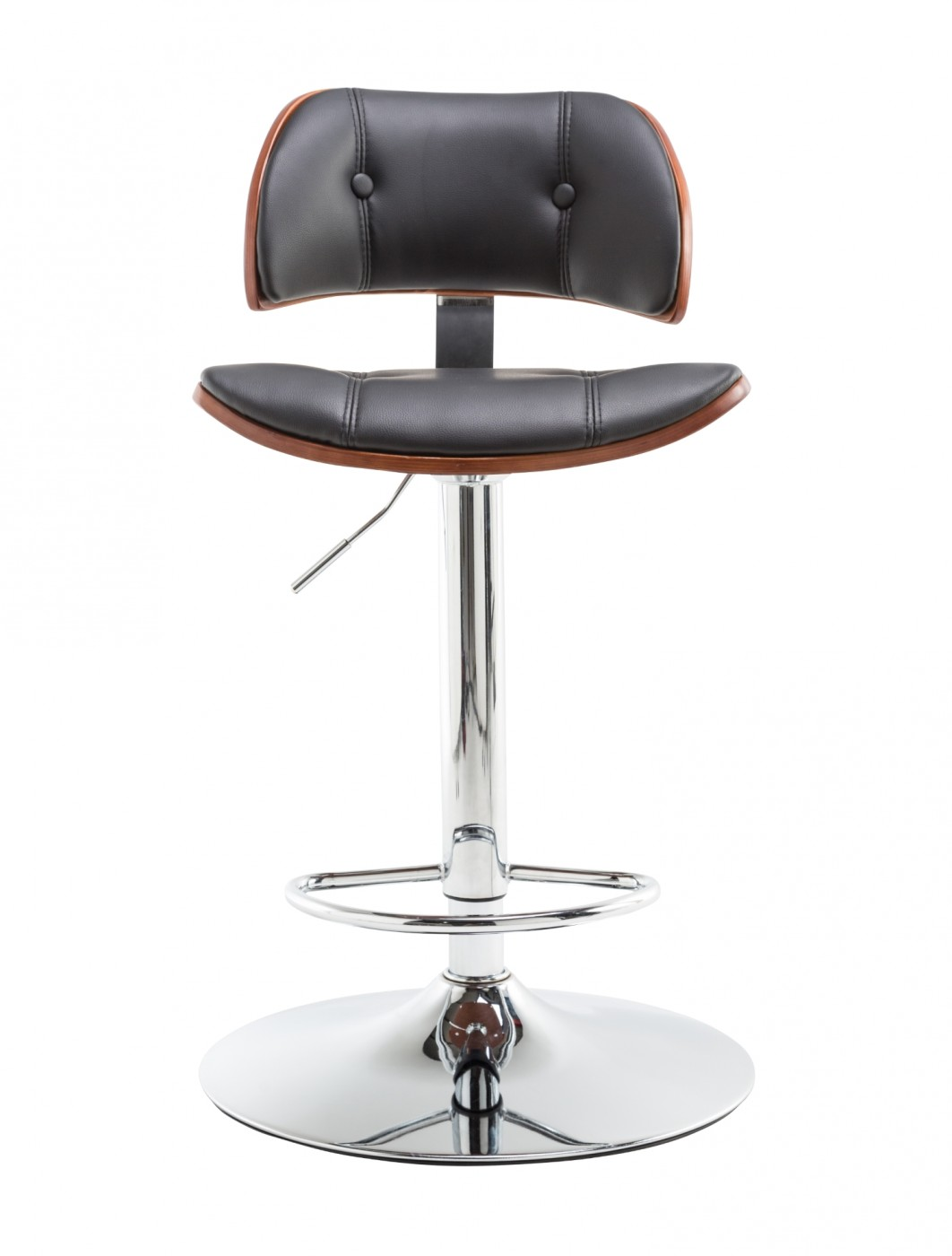 bar buy aviation vintage genuine leather product stool stools detail