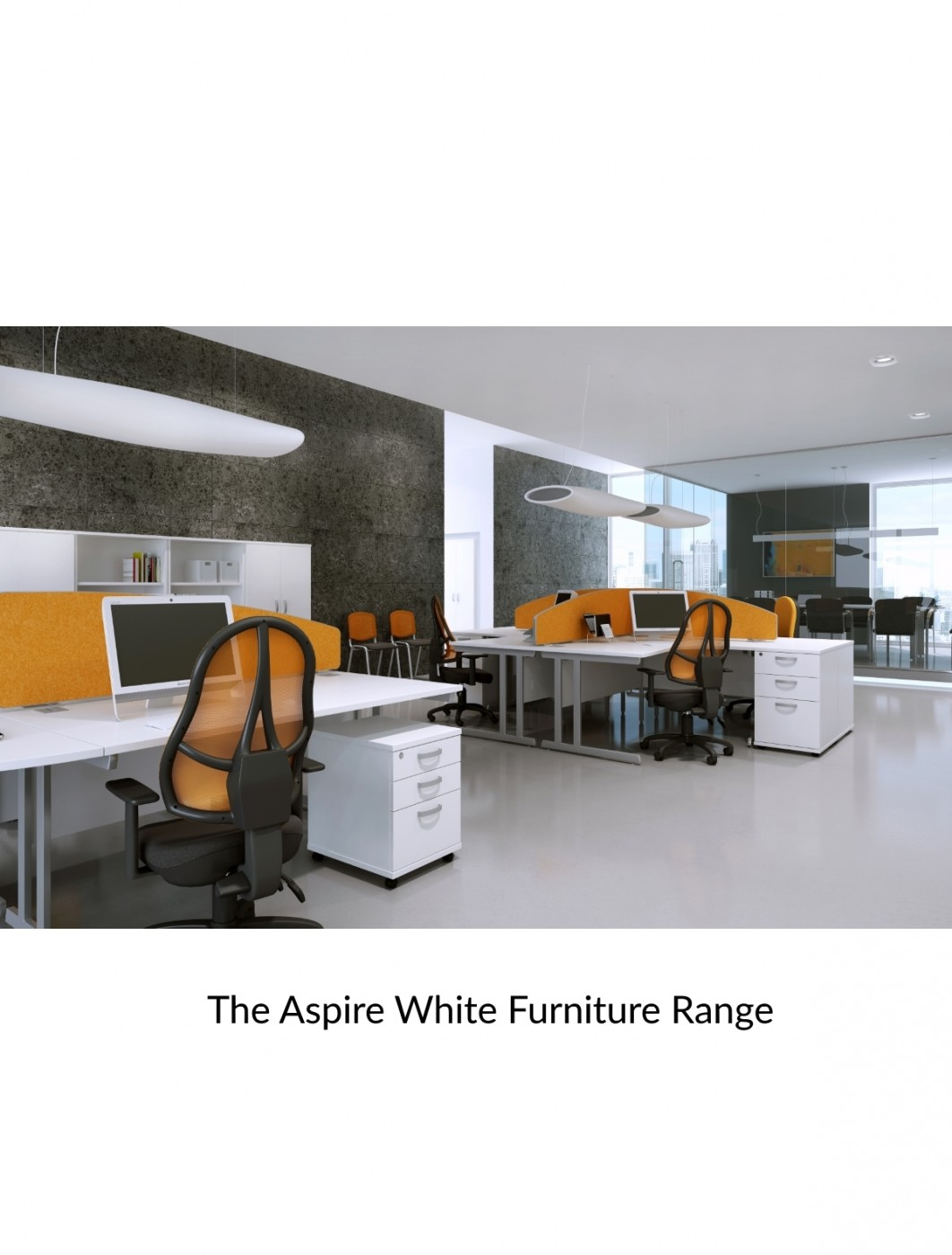 white office bookcase. Beech Office Bookcase 800mm High Aspire ET/BC/800/BE - Enlarged White