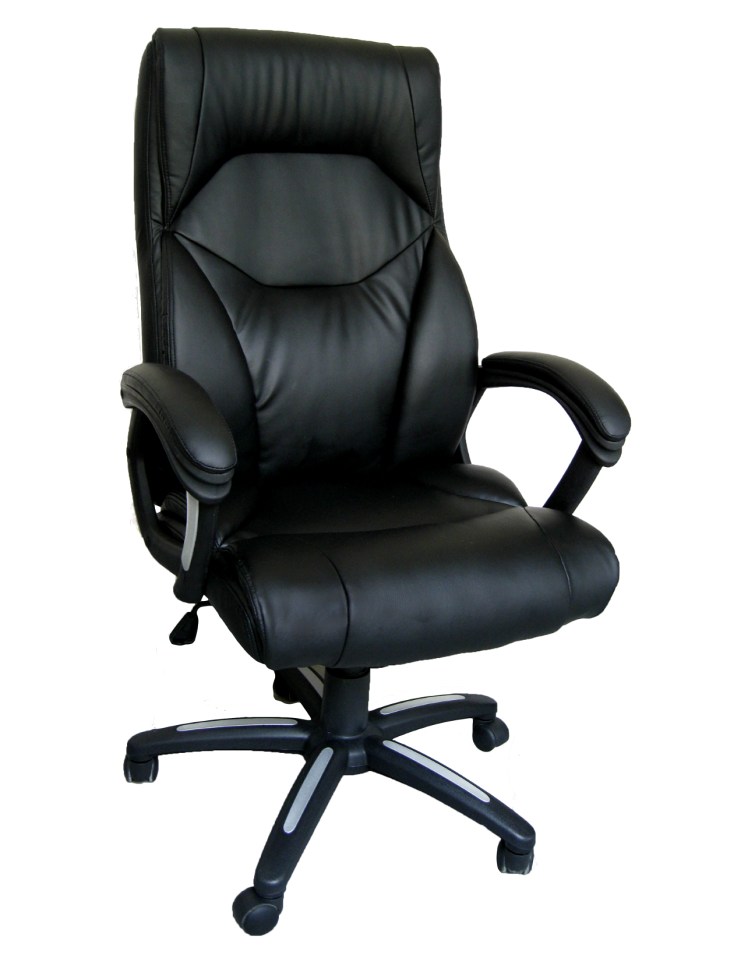 Office Chairs Wellington Bcpt102bk 121 Office Furniture
